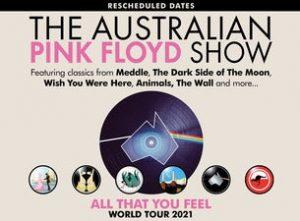 australian pink floyd glasgow tickets 2021