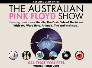 australian-pink-floyd-glasgow-tickets-2021 Australian Pink Floyd 2021 Tickets