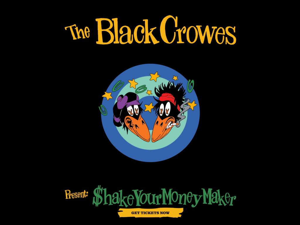 black-crowes-tickets-glasgow-hydro-1024x770 Black Crowes Tickets