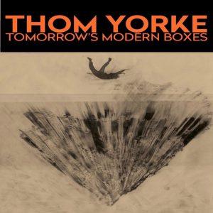 thom yorke tickets hydro glasgow