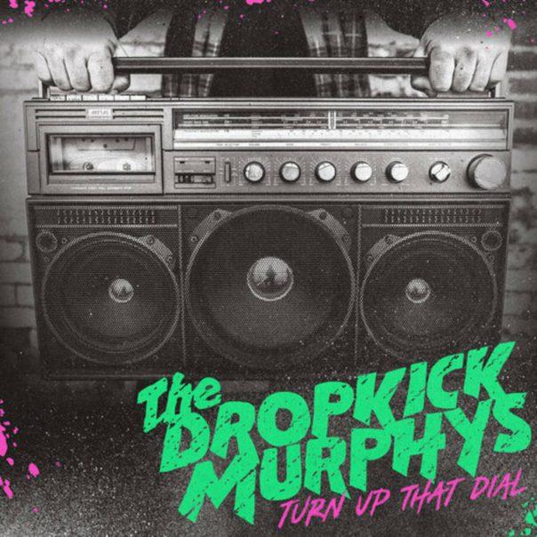 dropkick murphys tour tickets hydro glasgow