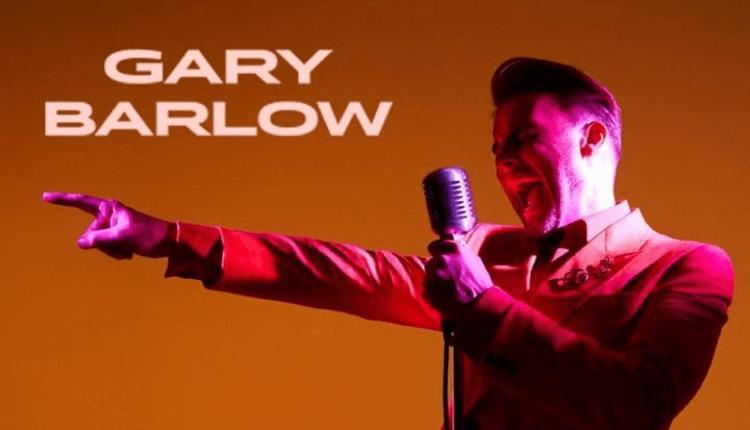 gary barlow tour tickets hydro glasgow